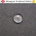 ткань военной ткани / школьная форма ткани / полиэфирная габардиновая ткань