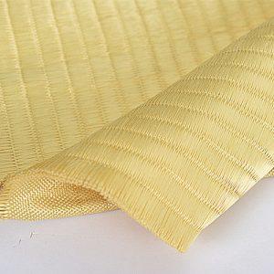 1314 защитная ткань из арамидной ткани
