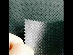 200D 400D водостойкая нейлоновая рипстопная оксфордская ткань для рюкзака