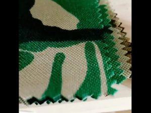 2018 горячая 100% полиэфирная флисовая плотная ткань из трикотажной ткани