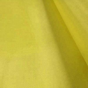 2018 новая модная хорошая ткань сетки кевлара