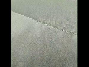 Удобный текстиль и хлопчатобумажная одежда
