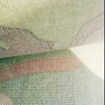 Высококачественные рюкзаки ткани 1000D нейлоновая водостойкая ткань с покрытием из ПУ
