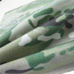 водонепроницаемый 1000d нейлон dupont cordura ткань для сумок