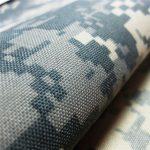 военное качество наружная охота пешеходная сумка 1000d нейлоновая ткань кордуры