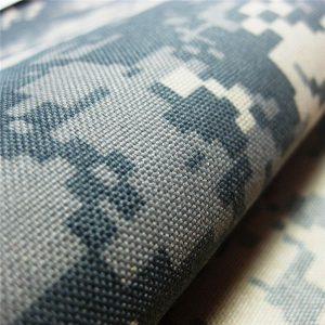 ткань для пуленепробиваемого жилета