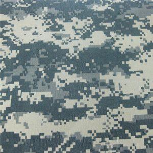 Военное качество наружной охоты Пешеходный мешок с нейлоновой шнуровкой 1000D