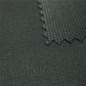 Китай производитель poly pongee fabric wholesale