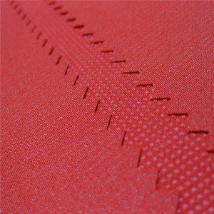 Заводская цена ULY Покрытая ткань Оксфорда / ULY Покрытая сумка Ткань / ULY Покрытый рюкзак Ткань