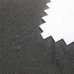 320d 100% нейлоновая таслан простая ткань