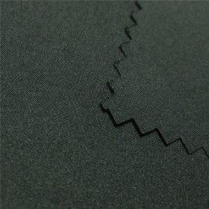 Самая популярная высококачественная полипроновая ткань
