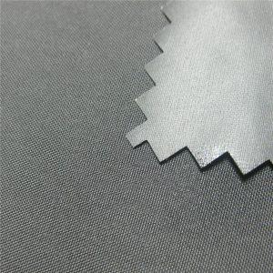 70d нейлон тафта ripstop 190T ткань тафты для подкладки подкладки / ткани мешка
