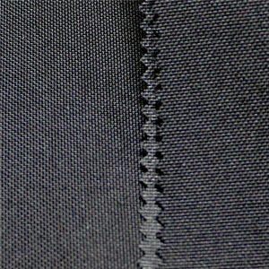 1000d пурпурная крашенная нейлоновая ткань