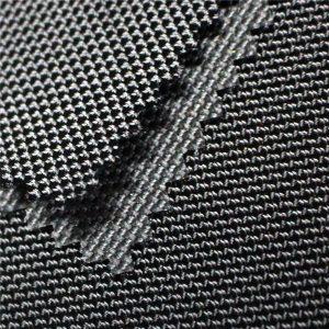 водонепроницаемый для багажа сумка 1680d полиэфирная оксфордская ткань