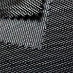 фарфоровая ткань рынок оптовый середина восточного крашения твист баллистический нейлон 1680d водонепроницаемый oxford наружная ткань для сумок