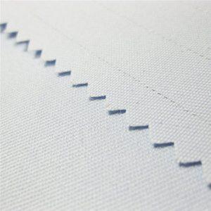 изготовитель ткани TC 65/35 антистатическая ткань для чистых помещений