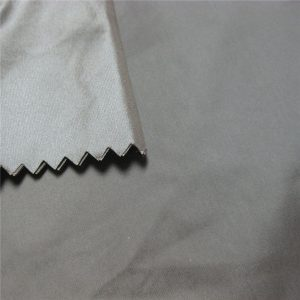 190t / 210t нейлоновая подкладка тафта обыкновенная / twill / dobby fabric