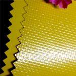 Самые продаваемые высококачественные фарфоровые водонепроницаемые рюкзаки брезентовые ткани