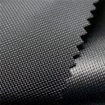 500d, 900d, 1000d, 1050d, 1680d баллистическая нейлоновая оксфордская ткань