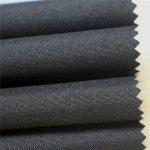 высокое качество 300dx300d 100% pes мини-матовая ткань скатерти, рабочая одежда, одежда