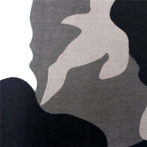 синий серый красный доступный цвет выбор ткань камбрик обыкновенная окрашенная хлопчатобумажная ткань
