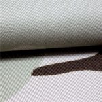 оптовая арматурная многокамерная камуфляжная ткань, t cfabric, военная тканевая битва