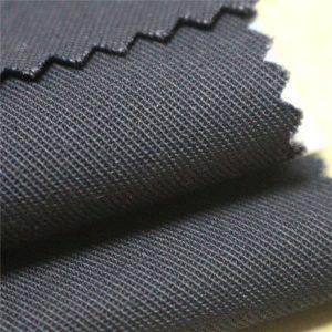 одежда для полиции / униформа / рабочая одежда саржевая ткань