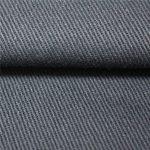 рабочая одежда с твёрдой тканью