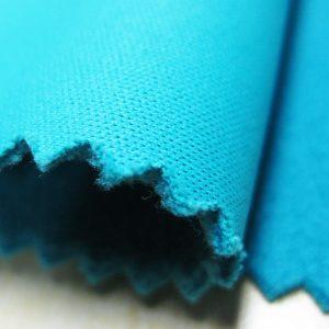 Тканевая одежда