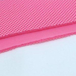 автоматическая дышащая сетчатая ткань perros camas для использования на заводе