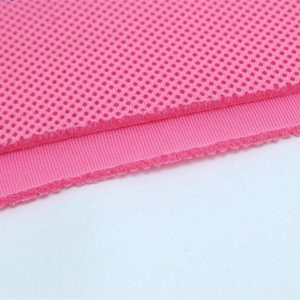 автоматическая дышащие сетки-ткань-Перро-кама-за