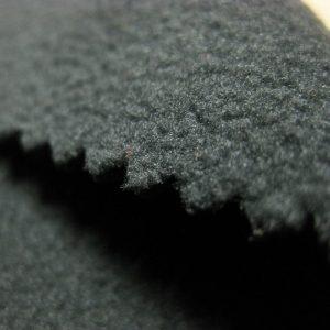 низкая цена pongee рабочая одежда обычная ткань
