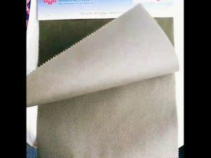 оптовые продажи Rockdura 1000d нейлон кордура рюкзак водонепроницаемая дышащая ткань цена рулона