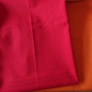 высококачественная дешевая огнеупорная ткань для сварочного завода